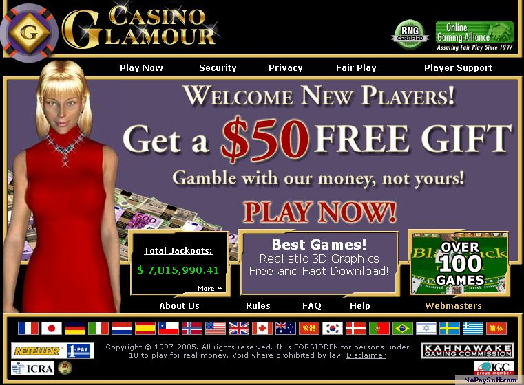 Casino games for free play top payout online casinos