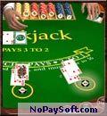 Online Everest Casino 9.5 program screenshot