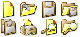 Autumn Icons (Large edition) 1.0.0 program