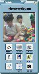 Phonewebcam Publisher 2.5 program