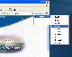 Wikipedia Search Bar 1.0 program