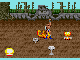 Golden Axe 1.0 program