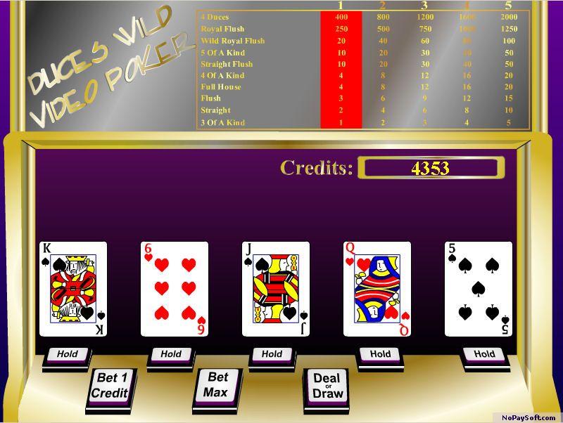 Free Casino Com